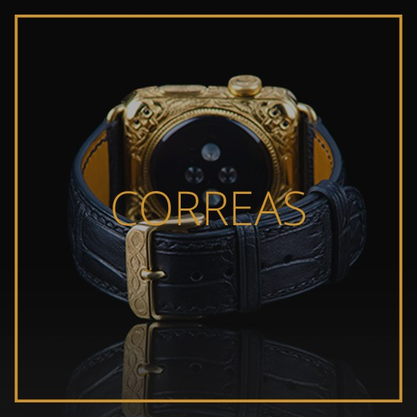 Correas_Categoria